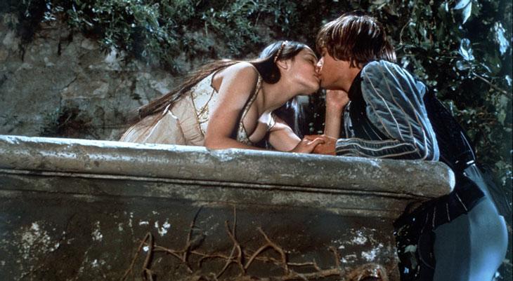 """Los problemas de producción del iPhone X son culpa de """"Romeo y Julieta"""""""
