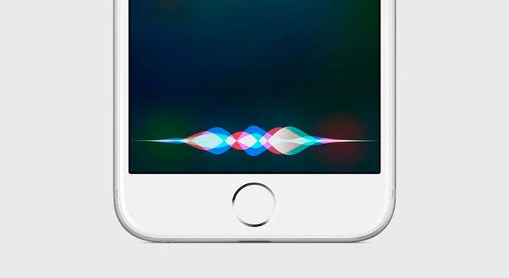 """Así se inspiró Apple en la película """"Her"""" para mejorar Siri"""