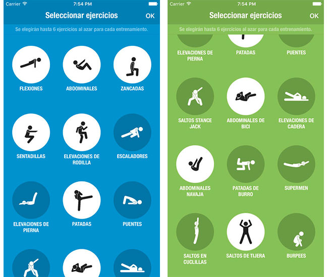 Streaks-Workout-ejercicios