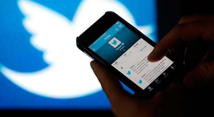 Twitter podría aumentar la longitud de los tuits hasta los 280 caracteres