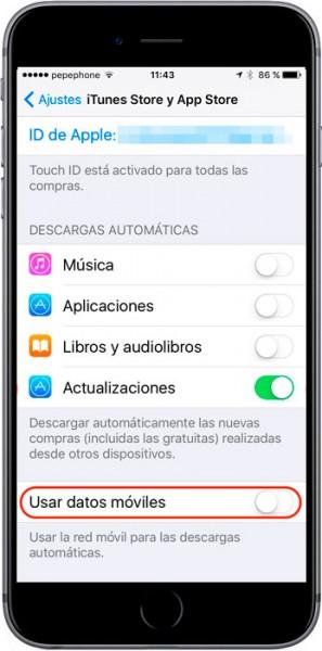 Usar-Datos-Móviles