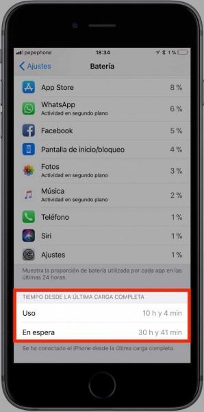 iOS-11-bateria