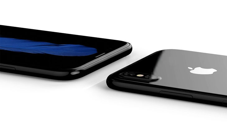Vuelven los rumores de un posible retraso del iPhone 8