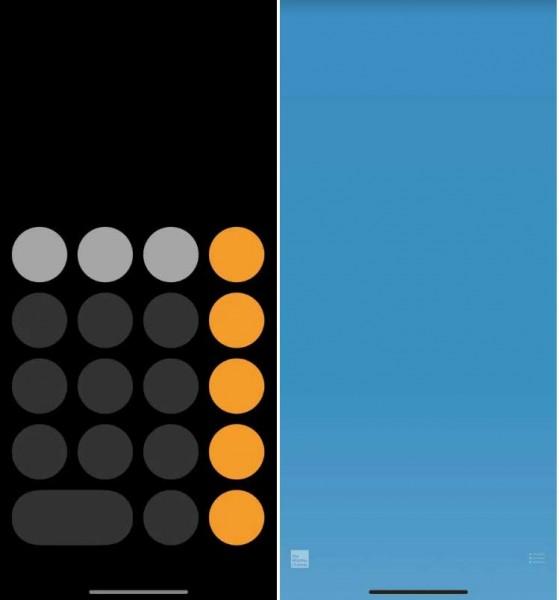 iPhone-8-Dock
