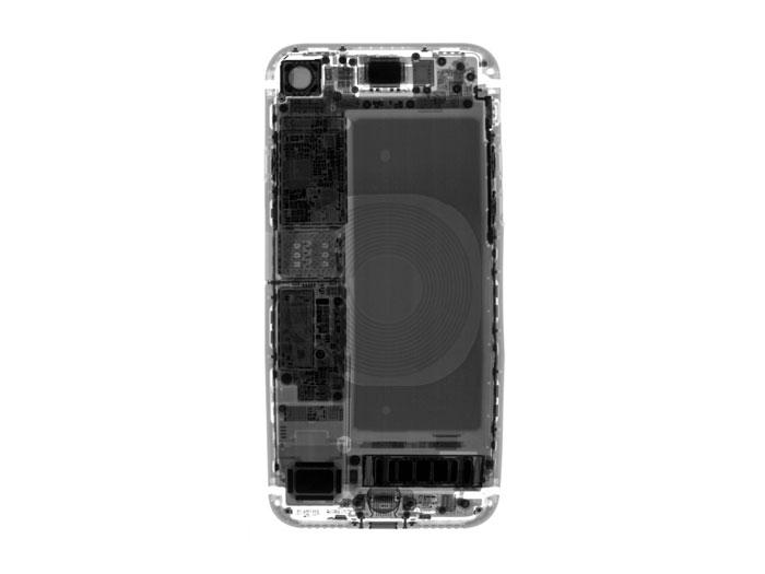 iPhone-8-Rayos-X