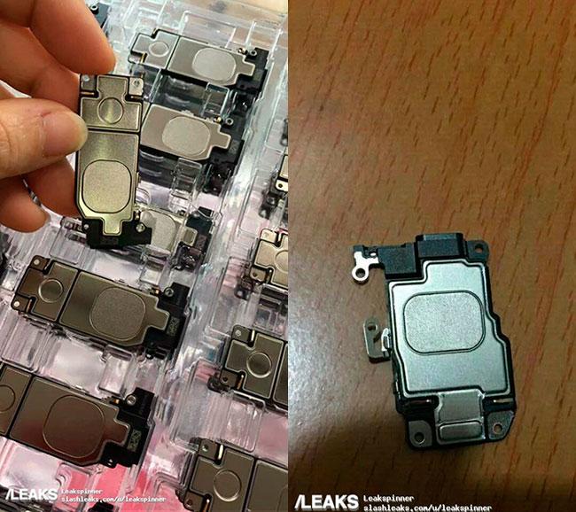 iPhone-8-altavoces