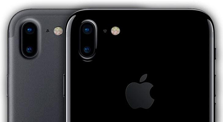 Los iPhones de 2018 podrían tener cámaras de más de 12 Mpx