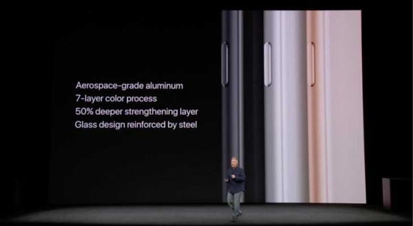 iPhone-8-colores