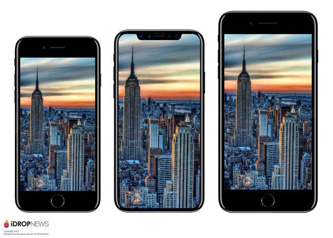 iPhone-8-iPhone-7s