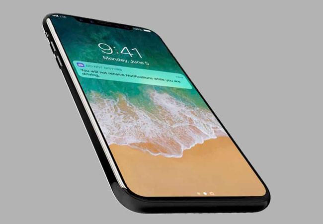 iPhone-8-render