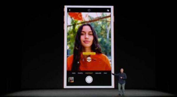 iPhone-8-retrato