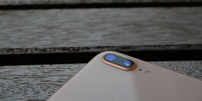 iPhone-8-review