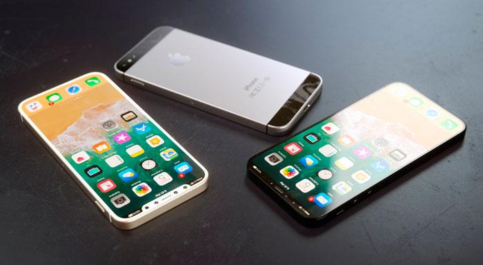 iPhone-SE-Concepto