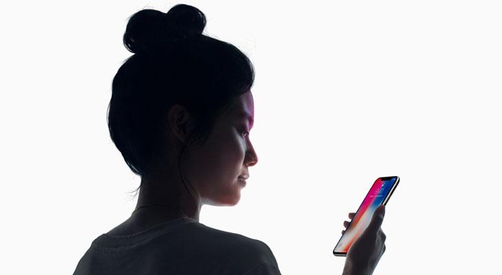 Apple nos da más detalles sobre Face ID