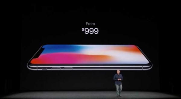 iPhone-X-precio