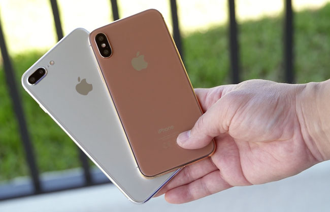 iPhone_2017