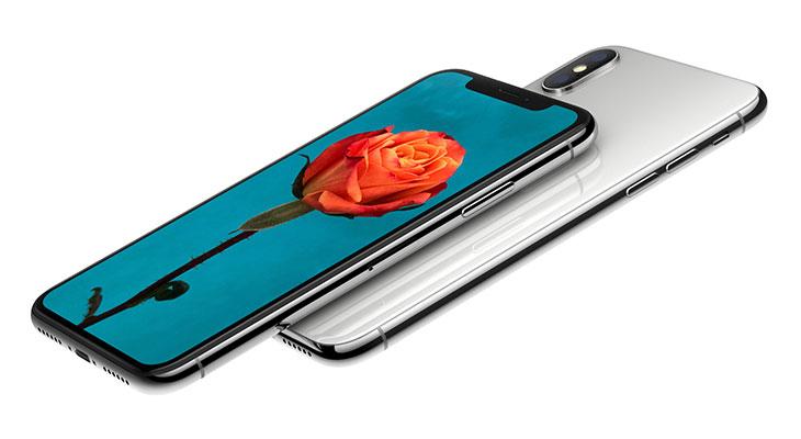 Conseguir el iPhone X va a ser casi misión imposible hasta 2018