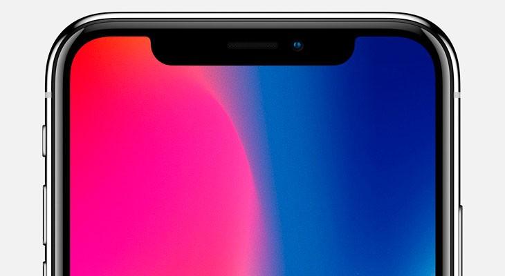 ¿Por qué nunca hay iPhones suficientes en el momento de su lanzamiento?