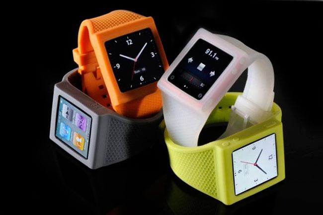 iPod-nano-6g-reloj
