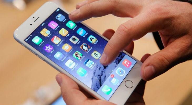 Esta nueva función de iOS 11 puede acabar con tu tarifa de datos