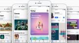 Cómo hacer que la App Store no reproduzca vídeos de forma automática