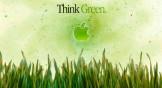 Apple es una de las electrónicas más ecológicas del mundo, pero tiene que mejorar