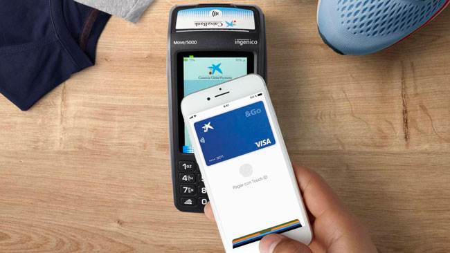 Apple-Pay-CaixaBank