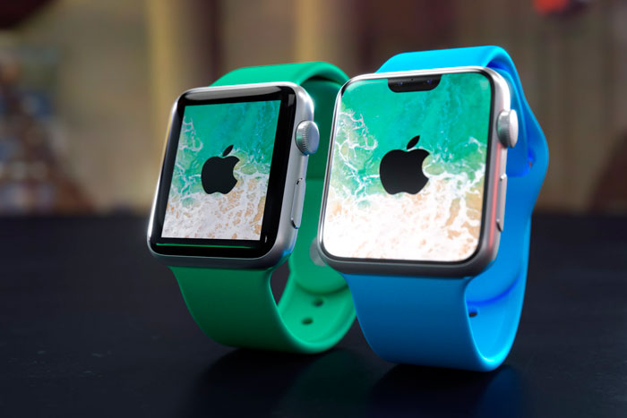 Apple-Watch-Render