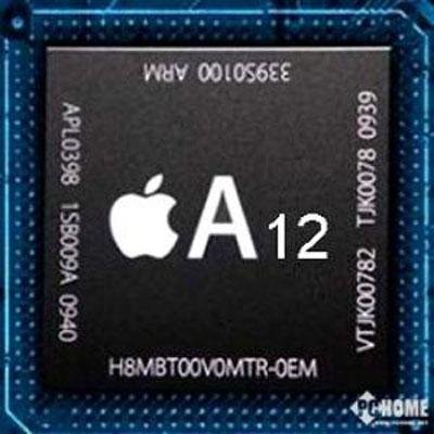 Chip-A12
