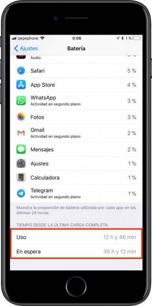 Duracion-bateria-iPhone-8-Plus