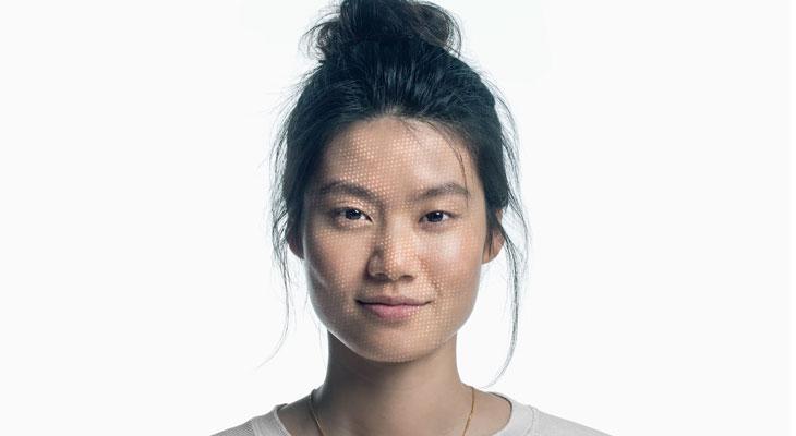 """Apple explica cómo consiguió que Face ID no fuera """"racista"""""""