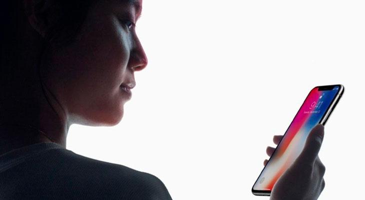 ¿Adiós al Touch ID? Todos los iPhones de 2018 adoptarán Face ID