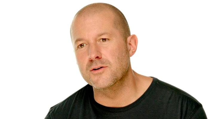 Jony Ive: el iPhone X es el inicio de una nueva etapa en la historia del iPhone