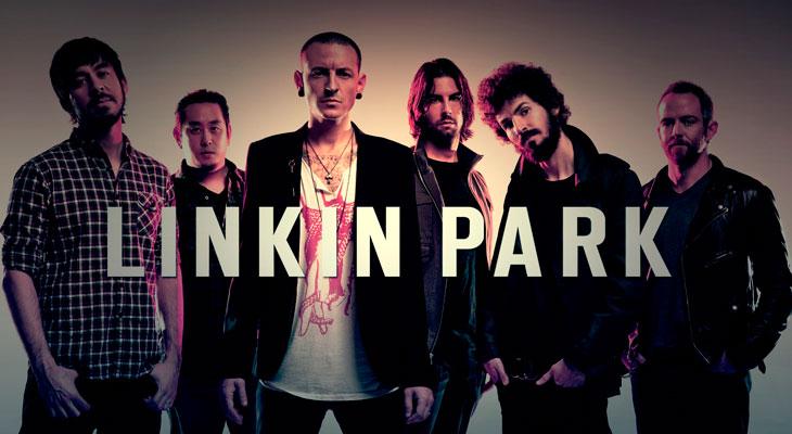 El capítulo de Carpool Karaoke protagonizado por Linkin Park se emitirá gratis en Facebook