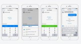 PayPal y Messenger se adelantan a Apple Pay Cash con su nueva función