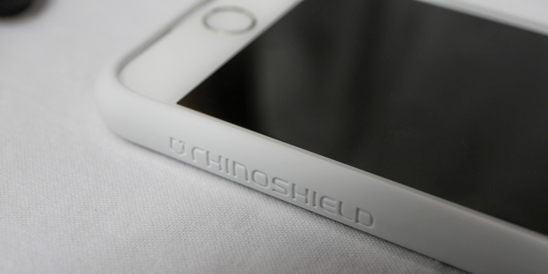 Mod-case-RhinoShield