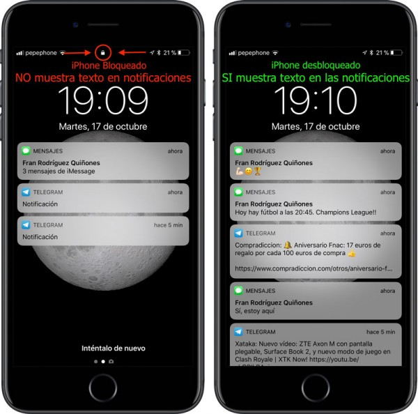Ocultar-notificaciones-iPhone