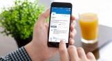 Twitter incorporará una nueva función para guardar Tweets