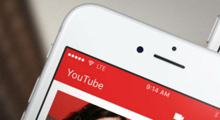 Ya podemos compartir videos de YouTube directamente desde iMessage