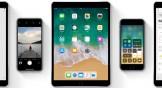 Apple lanza la beta 5 de iOS 11.1 para desarrolladores
