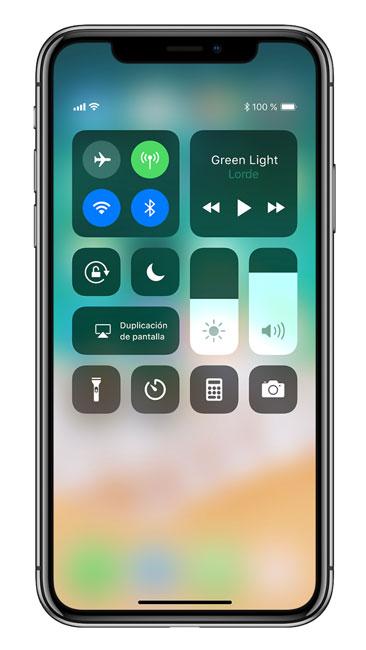 iOS-11-Centro-Control