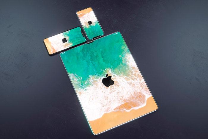 iPad-Pro-Render