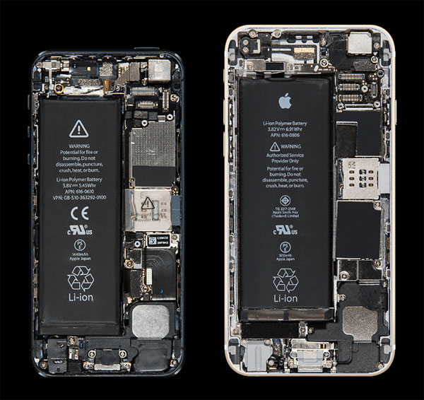 iPhone-5-iPhone-6