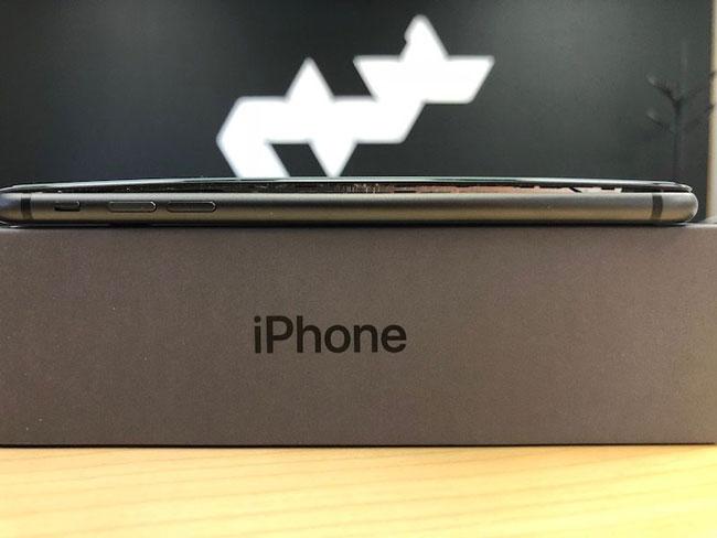 iPhone-8-Plus-batería
