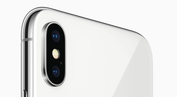 Los iPhones de 2018 podrían costarnos menos