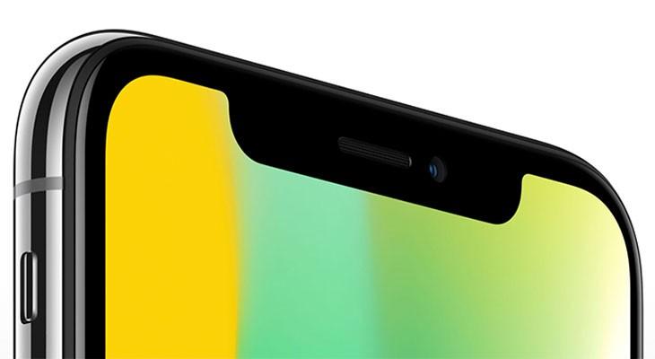Los iPad Pro de 2018 podrían tener cámara TrueDepth y Face ID