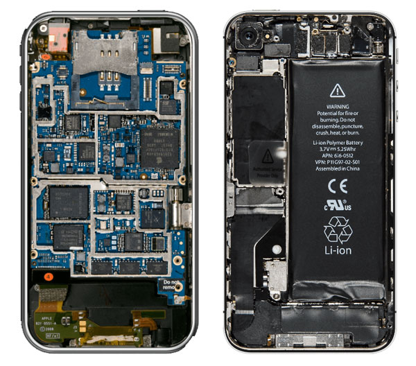 iPhone_3G-iPhone_4