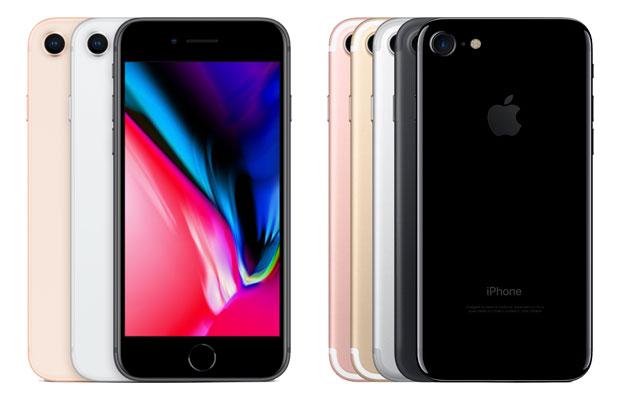 iPhone_8-iPhone_7