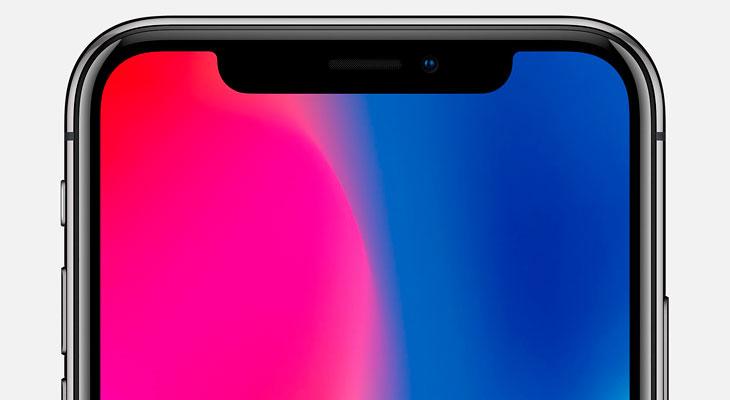 Apple podría haber reducido la precisión de Face ID para acelerar la producción del iPhone X