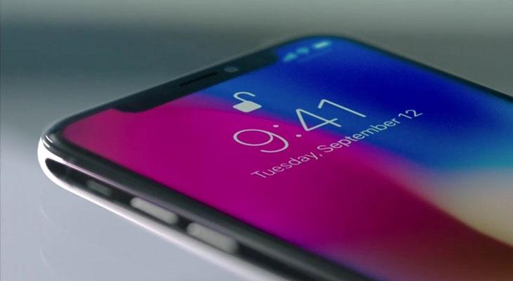 Esto es lo que tienes que hacer para conseguir un iPhone X el primer día